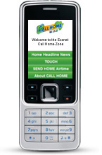 free wap on cell phone Waplinks каталог wap-ссылок  unlock codes, unlocking equipment 4 cell  phones com freecell phone forums is a community for all types of cell.